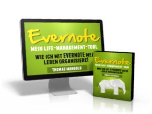 Evernote Videokurs